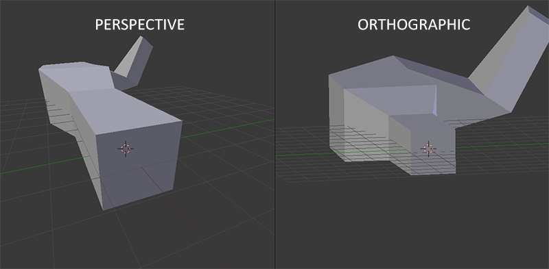 perspective_orthographic